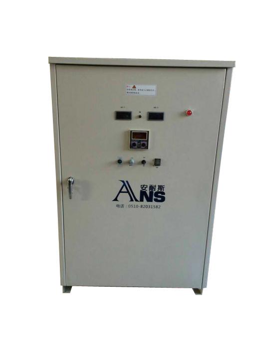 亚洲城娱乐_ANK系列可控硅直流稳压电源